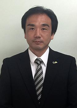 大阪ペットセレモニー 石井 秀朋