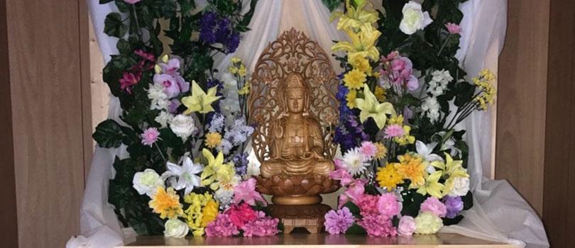 万福寺での火葬をご希望の方はこちら